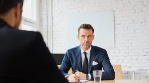 6 Strategies to Switch to Marketing from Another Career
