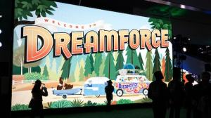 The Dreamforce '19 Ultimate Content Guide