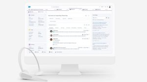 Evolving Online Customer Service: What Your Company Needs to Know