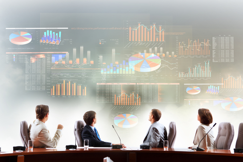 What Data Analytics is Your Sales Team Missing?