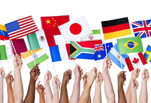 4 Clever Ways to Create More Authentic Multicultural Campaigns