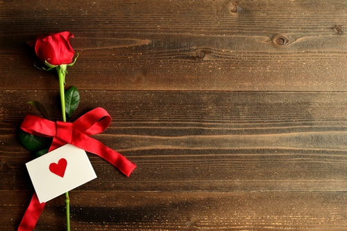 Disrupt Your Valentine's Day with These Innovative Brands