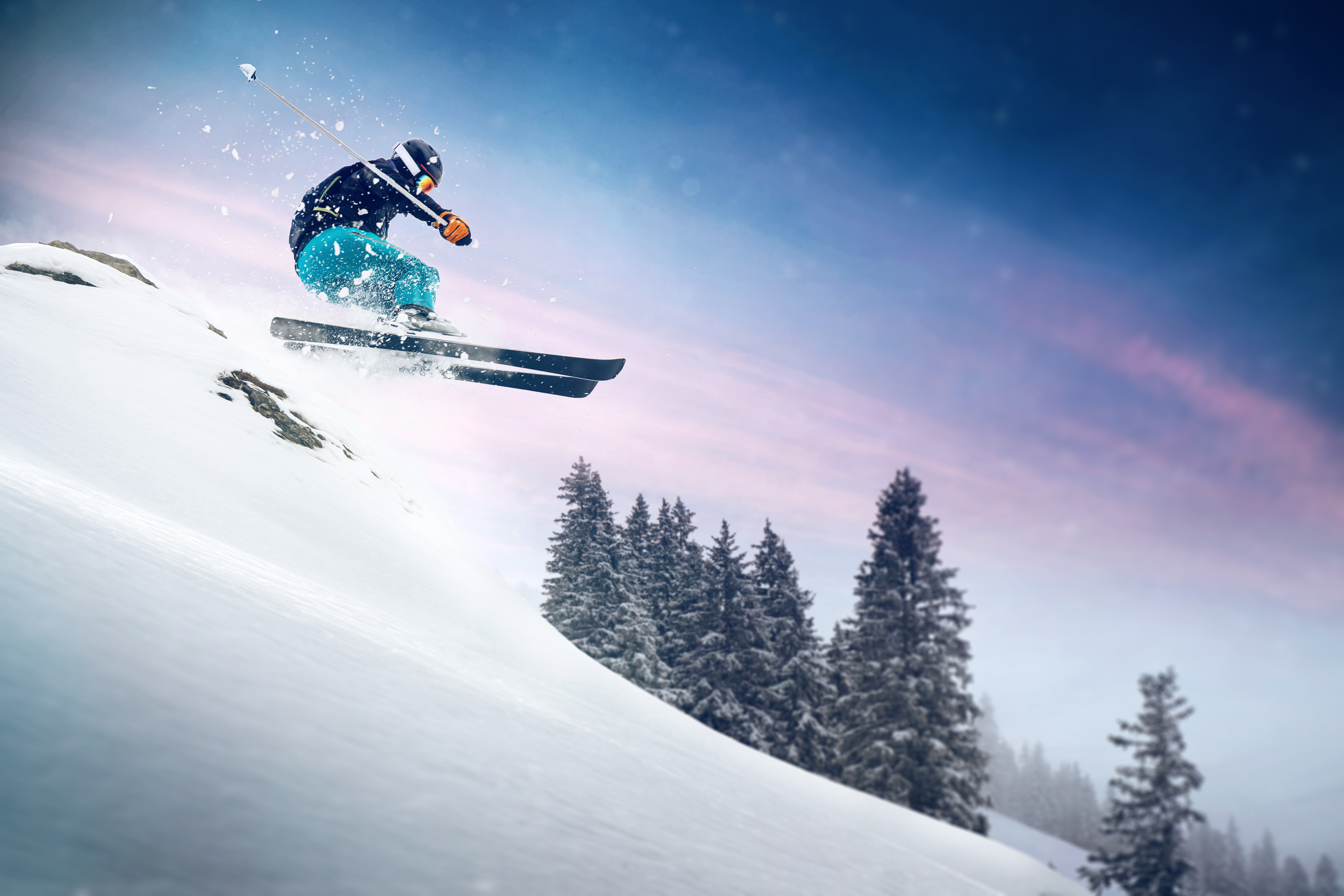 skiing Ski gear from amazoncom whether you're ready to hit the slopes this weekend or are stocking up for next season's snow, having the right ski gear makes all the difference in your performance on the mountain.