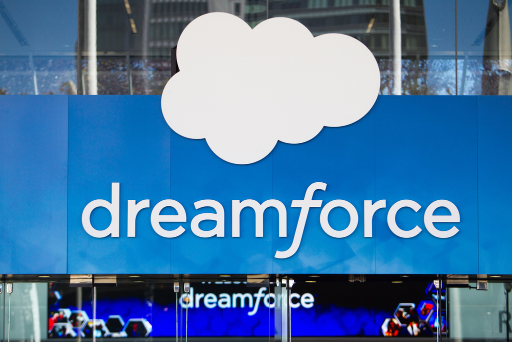 The Ultimate Guide to Dreamforce: 15 Ways to Do Dreamforce Like a Pro